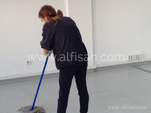 Empresas de limpieza de Comunidades Alcorcon | Mantenimiento de ...